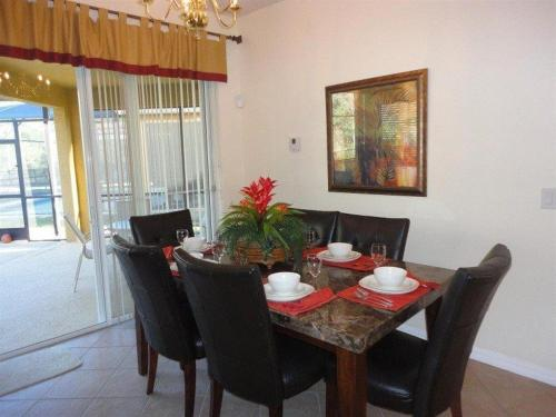 Bella Vida Four Bedroom House with Private Pool P0L Photo