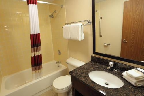 Town House Hotel - Grand Forks Photo
