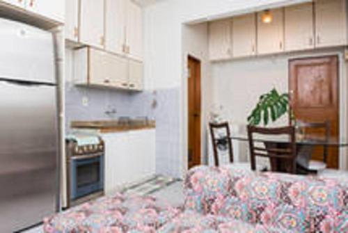 Apartamento Guttierres Photo