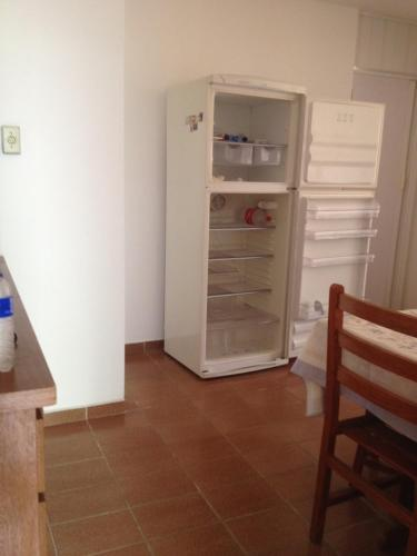 Apartamento Enseada Guarujá Décio Photo