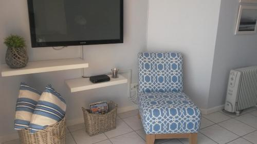 Unit 323 Leisure Bay Luxury Suites Photo