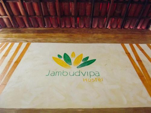 Jambudvipa Hostel Photo