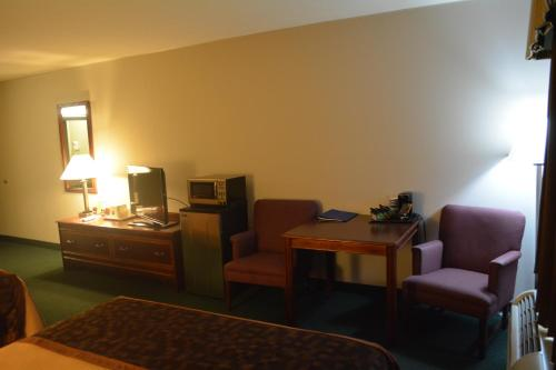 Best Western Beacon Inn Photo
