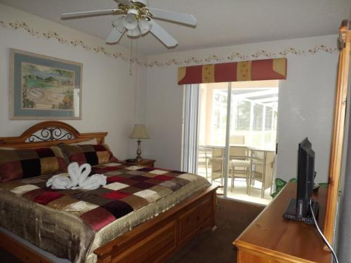 Durango Holiday Home WR102 Photo