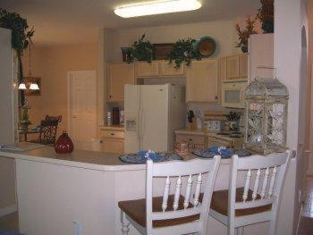 Cheroke Holiday Home TL002 Photo