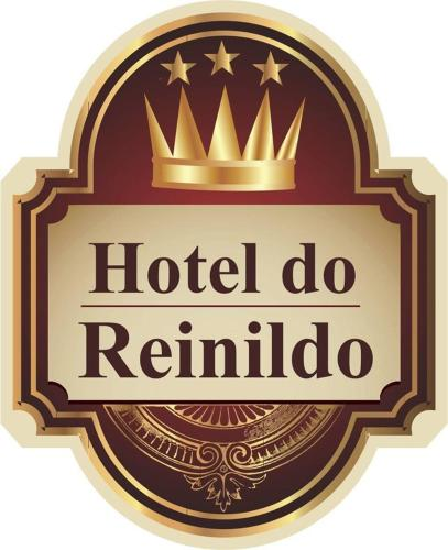Hotel do Reinildo Photo