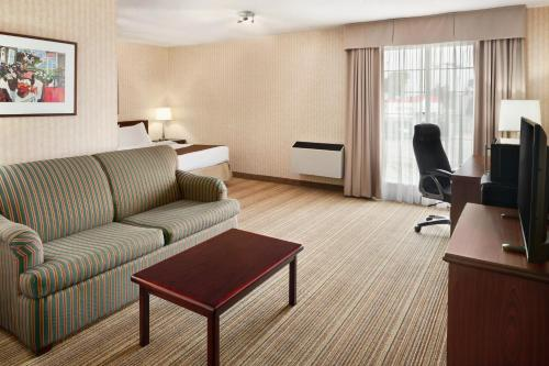 Days Inn Brantford Photo