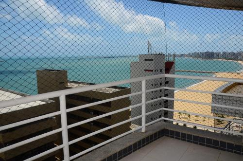 Beach Apartment Atlantic Ocean 1303 Photo