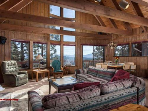 Pinnacle View - Truckee, CA 96161