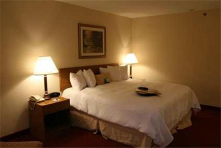 Picture of Hampton Inn Cherokee/><p class=