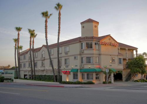Americas Best Value Inn at San Clemente Photo