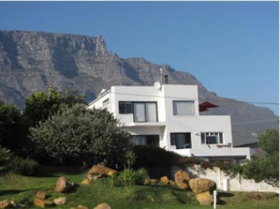 Cape View Accommodation Photo