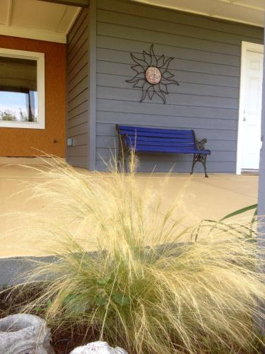 Hidden Harbour Vacation Rental and B&B Photo