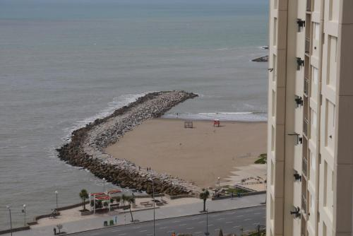 Club Sol Mar Del Plata Photo