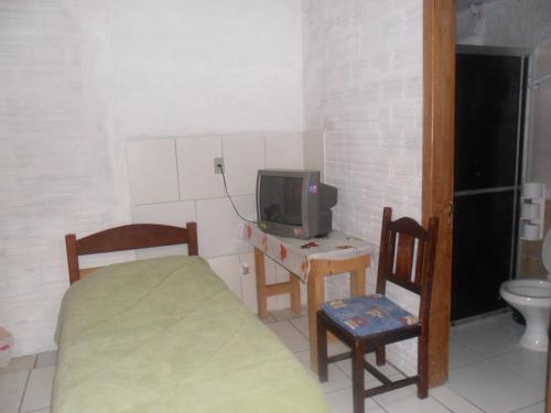 Residencial Rodrigues Photo