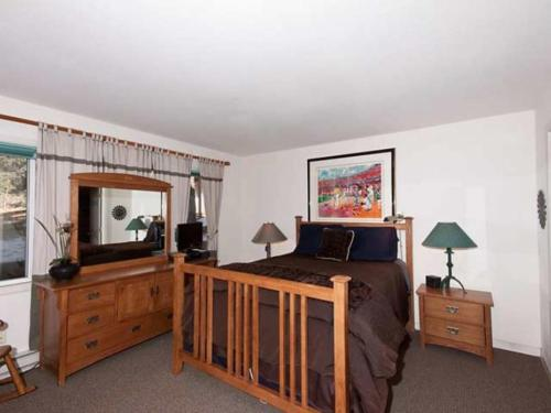 Spikes Place - Truckee, CA 96161