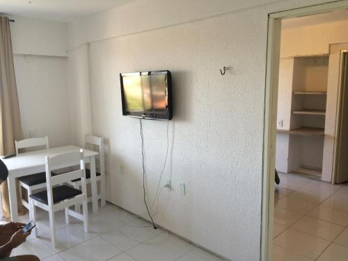 Flat Beira Mar Photo