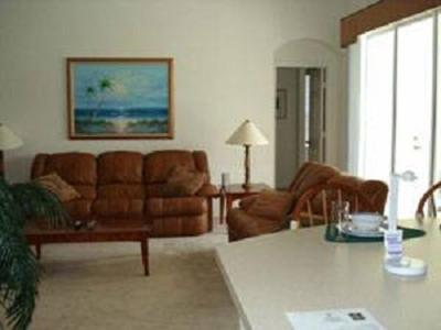 Global Vacation Homes Photo