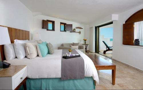 Villa Premiere Boutique Hotel & Romantic Getaway Photo