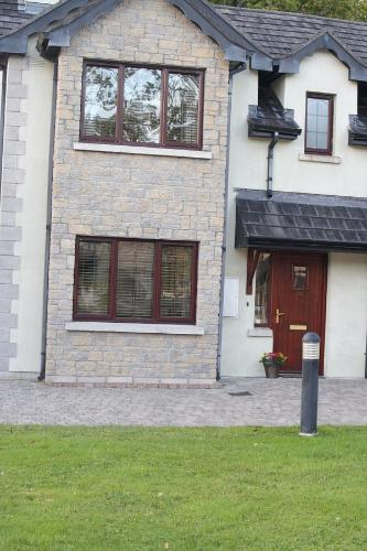 Woodside Self Catering Lough Rynn