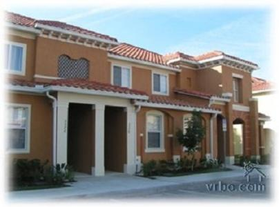 Orlando Vacation Homes & Villas Photo