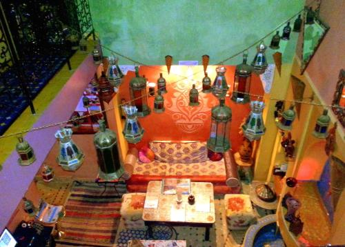 Riad Layla Rouge - 5 of 24