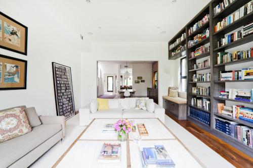 onefinestay - Rosewood Avenue private home Photo