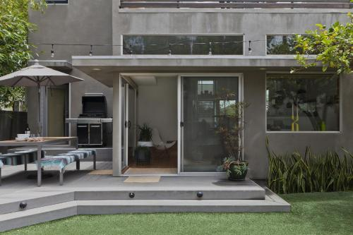 onefinestay - Warren Avenue private home - Venice, CA 90291
