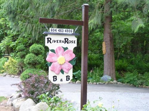 River and Rose B&B Photo