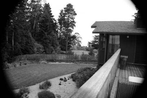 Mendocino Inn & Spa Photo