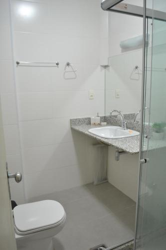 Apartamento Em Copacabana Photo