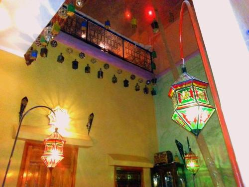Riad Layla Rouge - 13 of 24