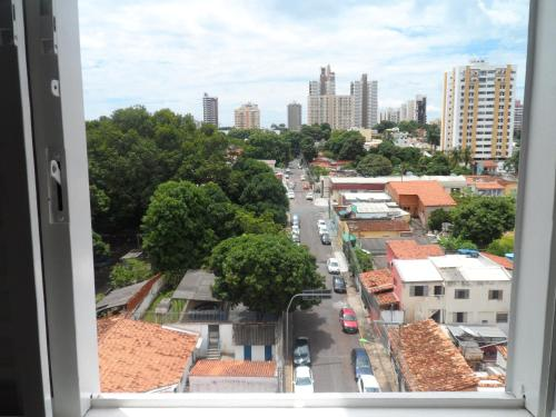 Apartamento Leblon - Cuiabá Photo