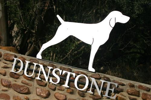 Dunstone Country House Photo