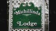 Michillinda Lodge Resort Photo
