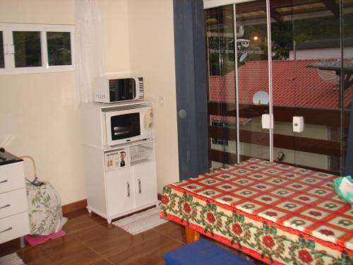 Apartamento Penha Photo
