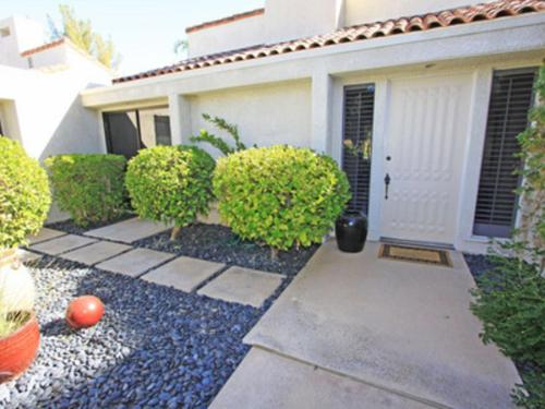 Rancho Mirage Condo Rental Room 11