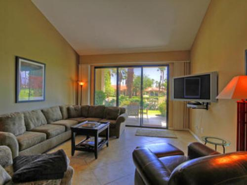 Palm Desert Condo Rental Room 159 - Palm Desert, CA 92260