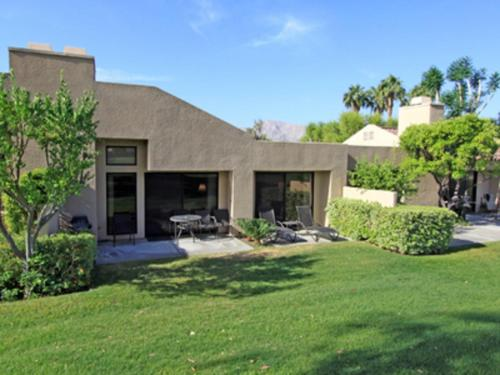 Rancho Mirage Condo Rental Room 51