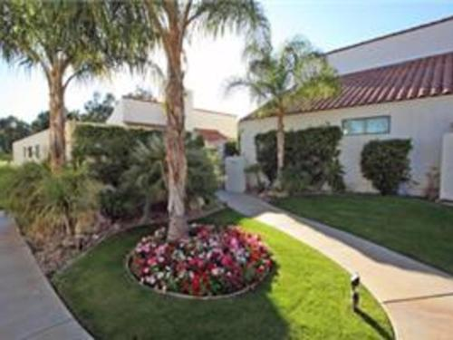 Rancho Mirage Condo Rental Room 6