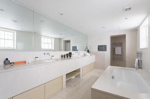 onefinestay - Holland Park private homes II a London