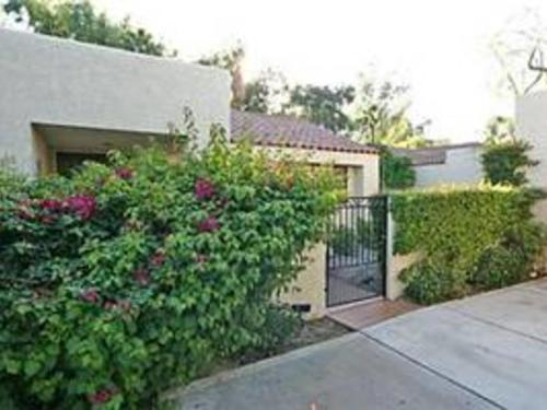Rancho Mirage Condo Rental Room 68