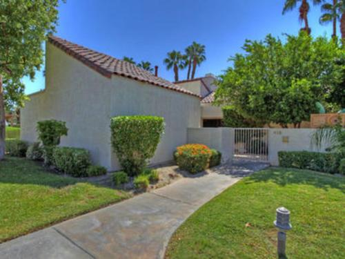 Rancho Mirage Condo Rental Room 47
