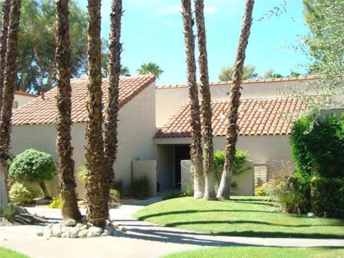 Rancho Mirage Condo Rental Room 50