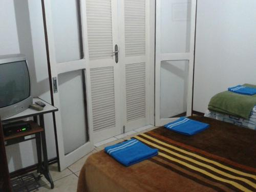 Apartamento Barra Da Lagoa Photo