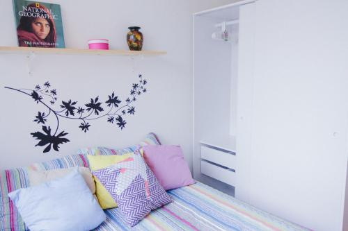 Nice apartment in Lapa for 2 people Photo