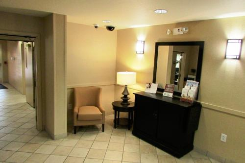 Extended Stay America - Atlanta - Perimeter - Peachtree Dunwoody Photo