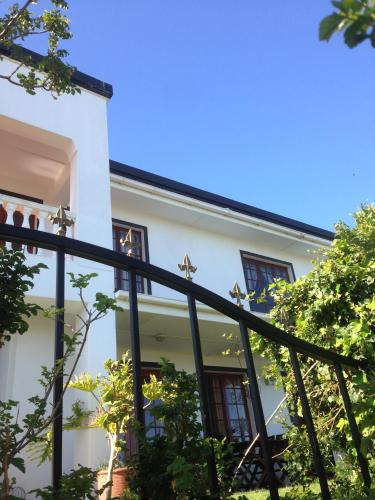 Helderberg Guesthouse Photo