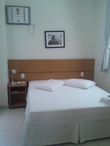 Aredes Hotel Photo