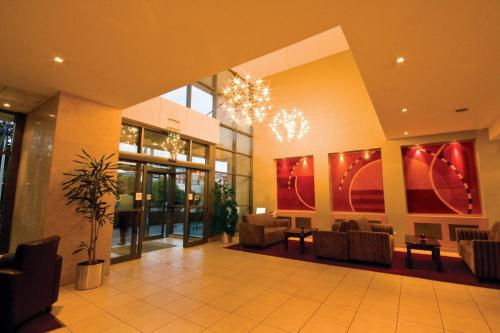 Photo of Ardmore Hotel Hotel Bed and Breakfast Accommodation in Glasnevin Dublin